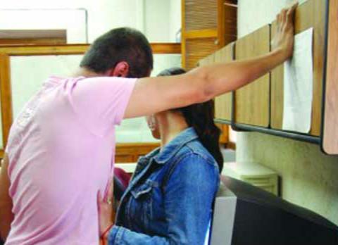 http://legacy.canaldelcongreso.gob.mx//files/imagenes/Noticiasfotos/acoso.jpg ---- /files/imagenes/Noticiasfotos/acoso.jpg