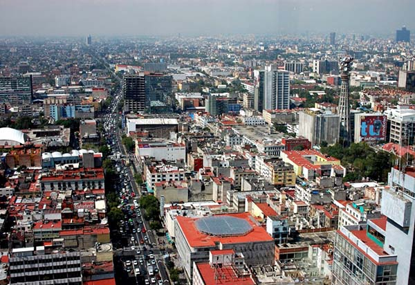http://legacy.canaldelcongreso.gob.mx//files/imagenes/Noticiasfotos/megalopolis.jpg ---- /files/imagenes/Noticiasfotos/megalopolis.jpg